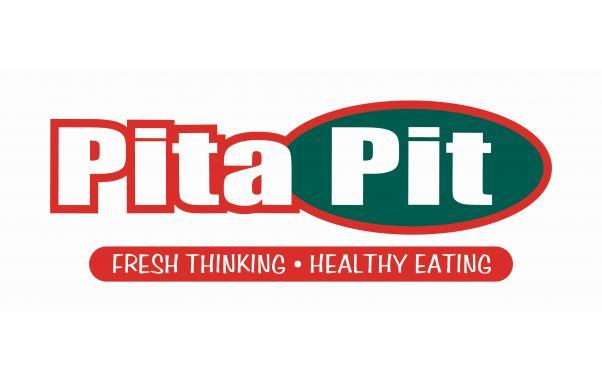 pita-pit-new-plymouth.jpg