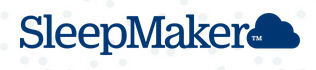 sleepmaker-logo.jpg