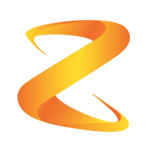 z-energy-ltd.png