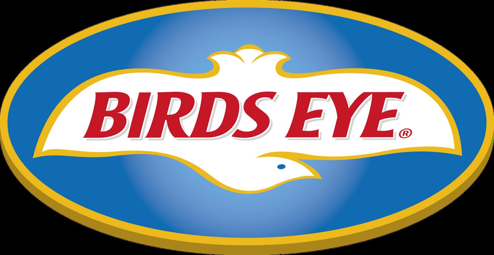 birds-eye_Logo.png