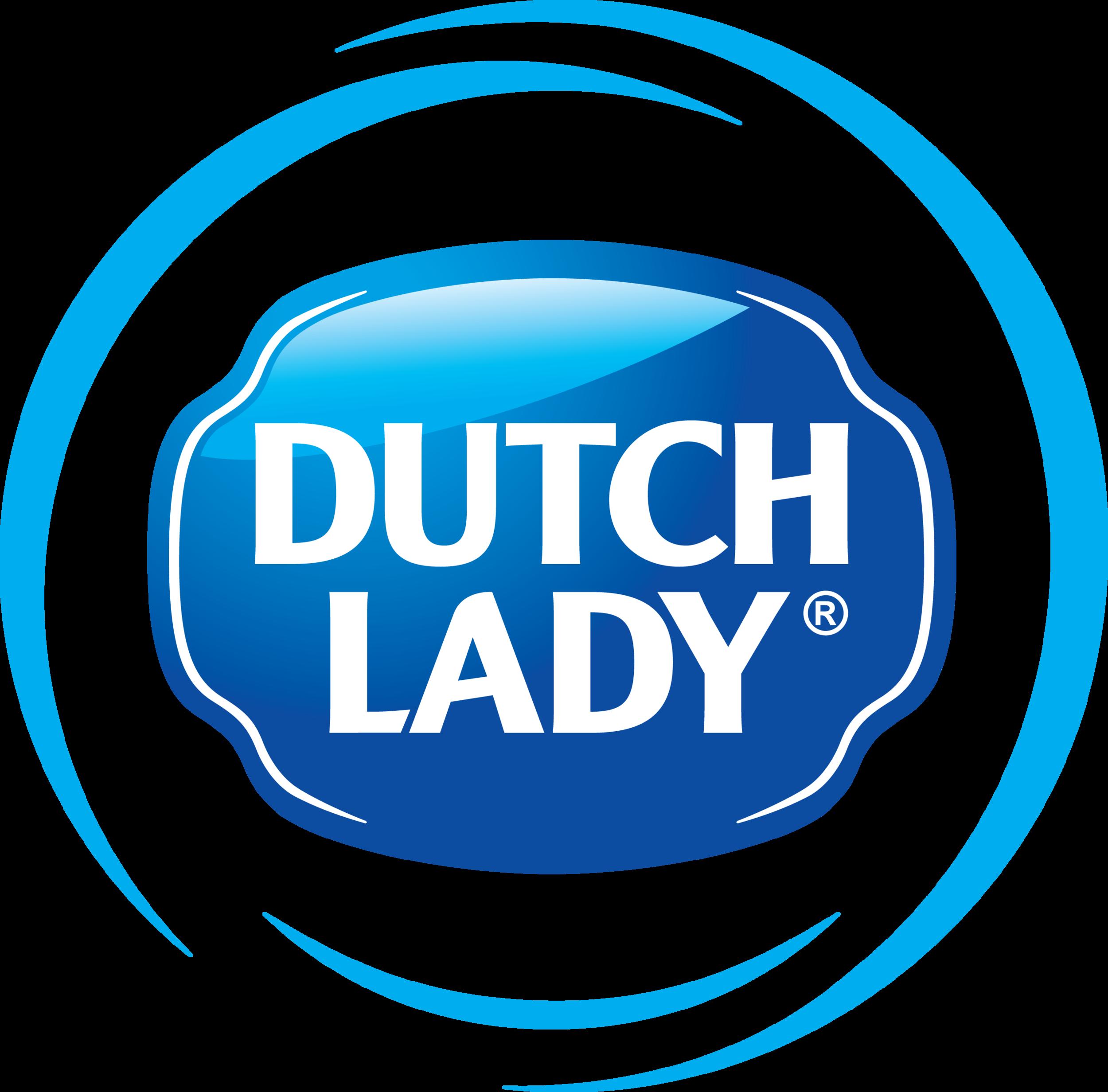 Dutch_Lady_2009.png