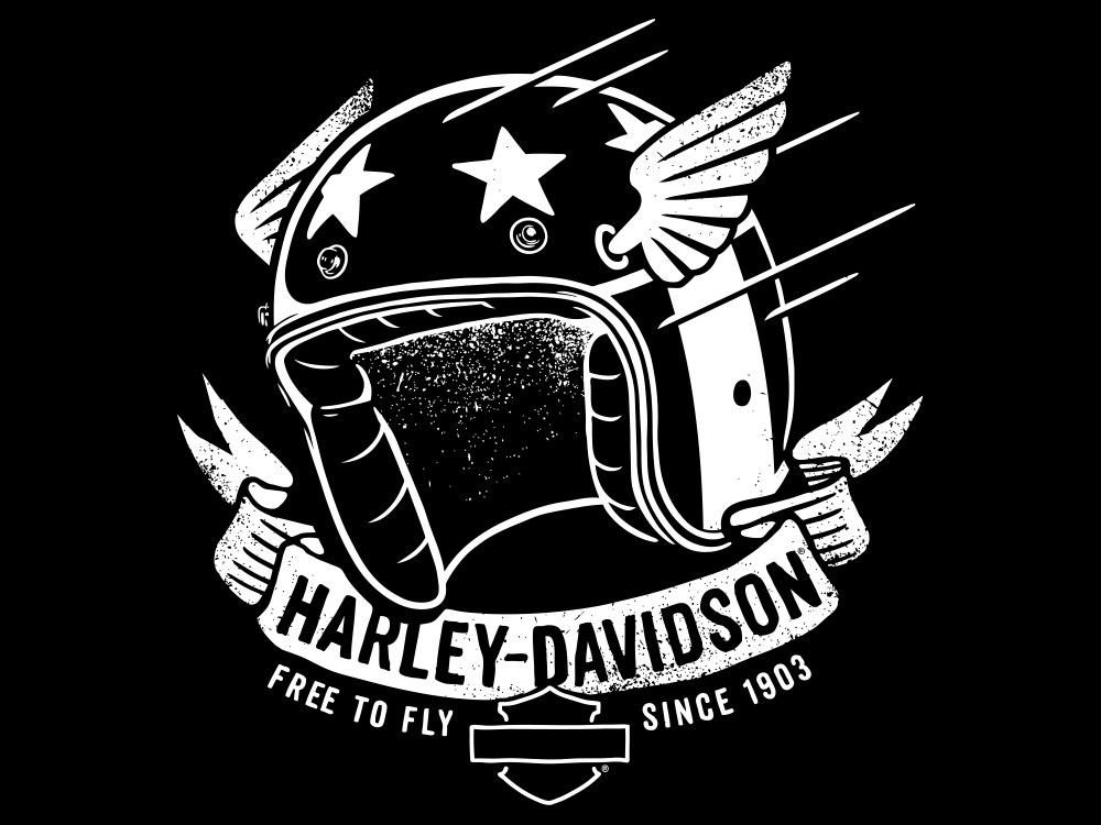 harley_small_square2.jpg