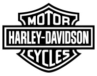 Harley_logo.jpg