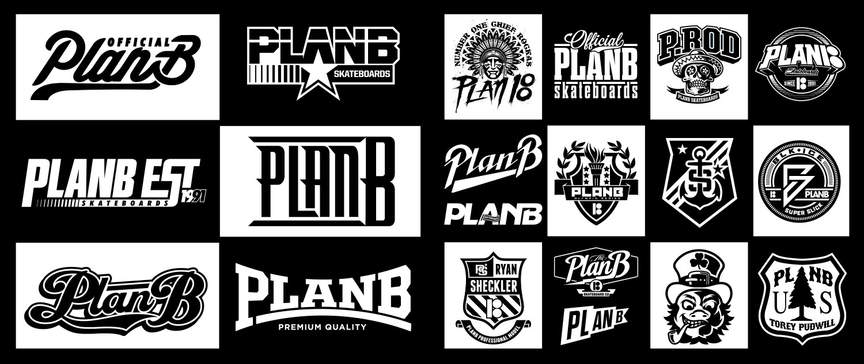 planb_lifestyle4.jpg