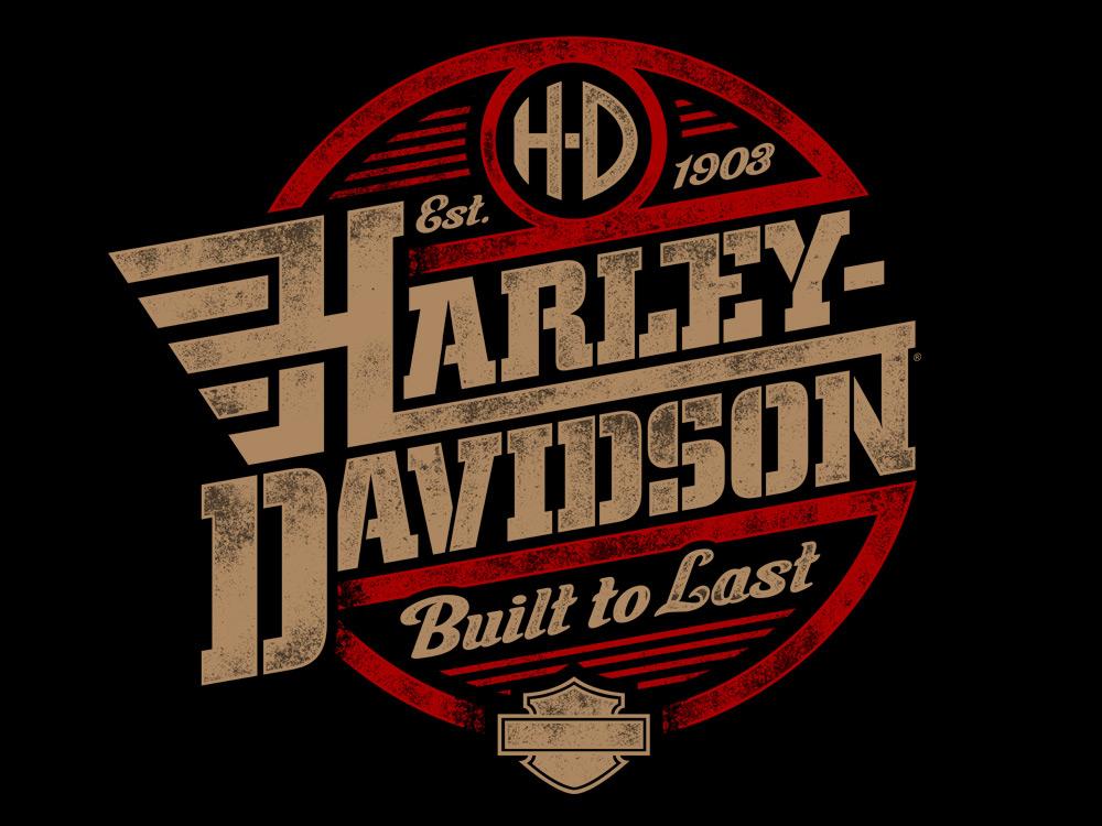 harley_2_square.jpg