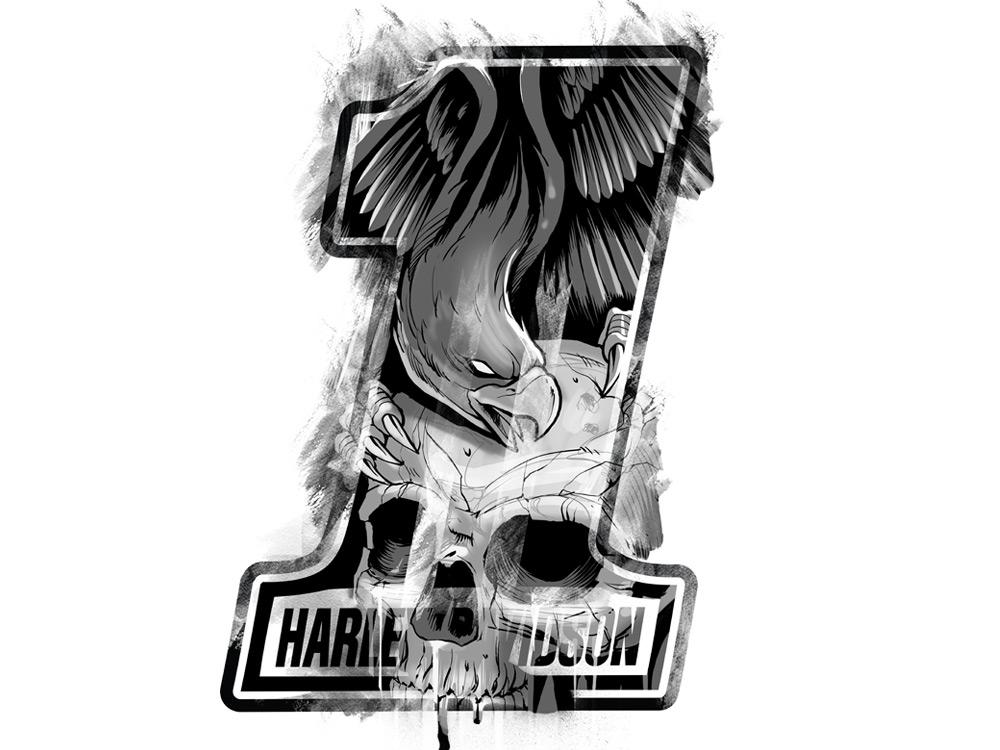 harley_5_square.jpg