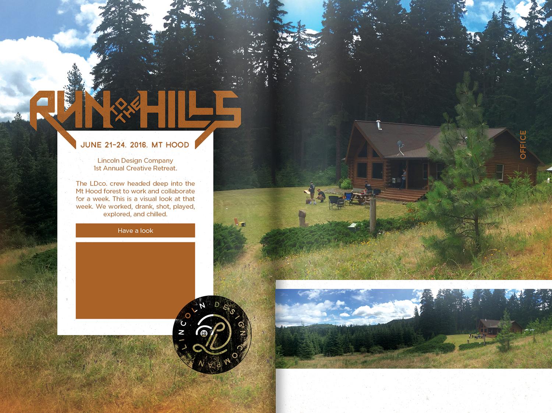 run_to_the_hills2.jpg