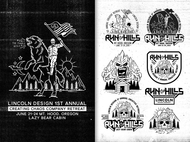 run_to_the_hills3.jpg