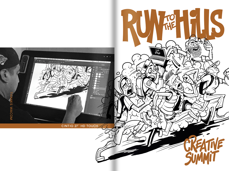 run_to_the_hills9.jpg