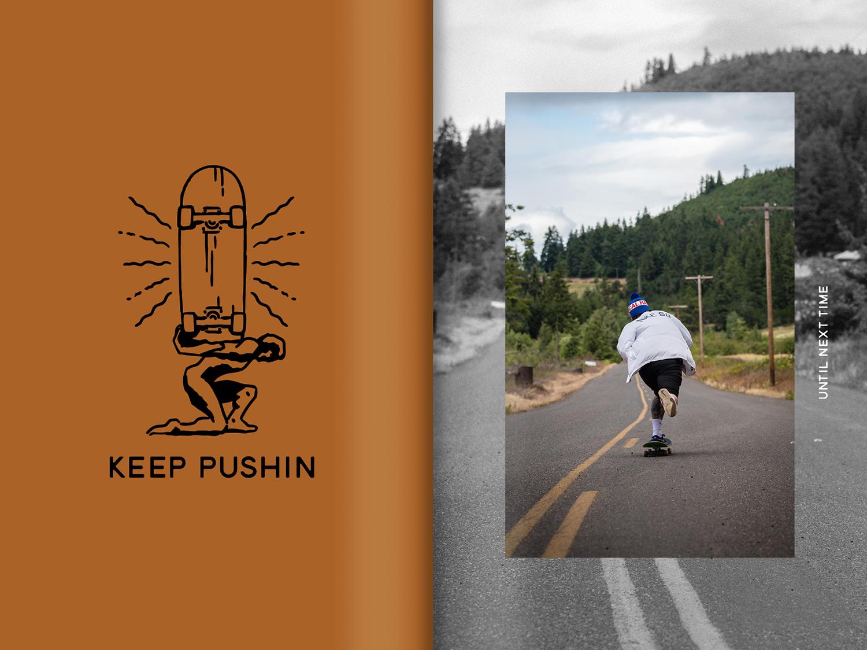 run_to_the_hills20.jpg