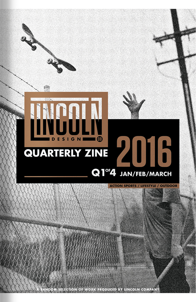 LDco 2016 Quarter 1_4_action_Zine.jpg