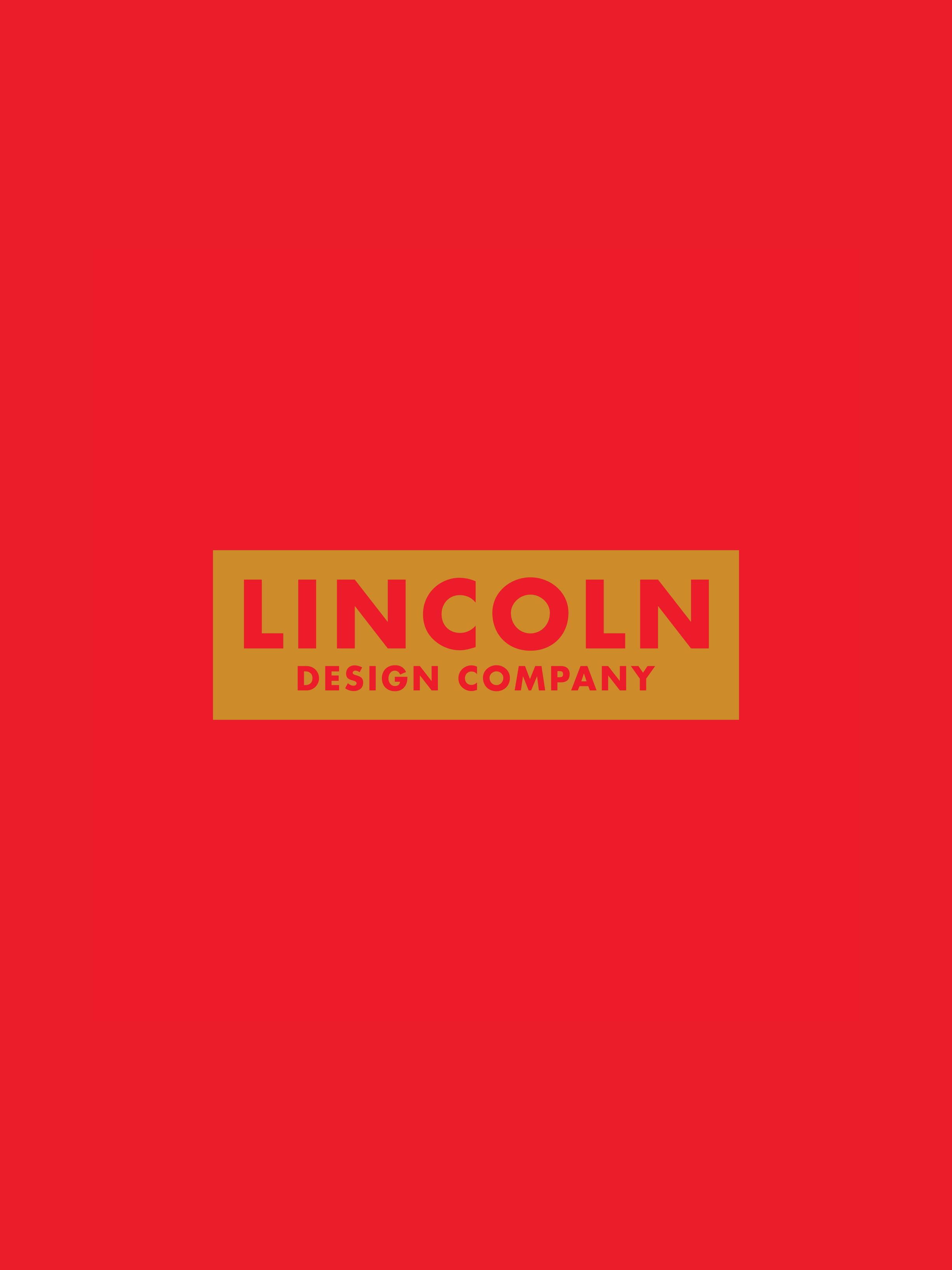 lincoln_logo.jpg
