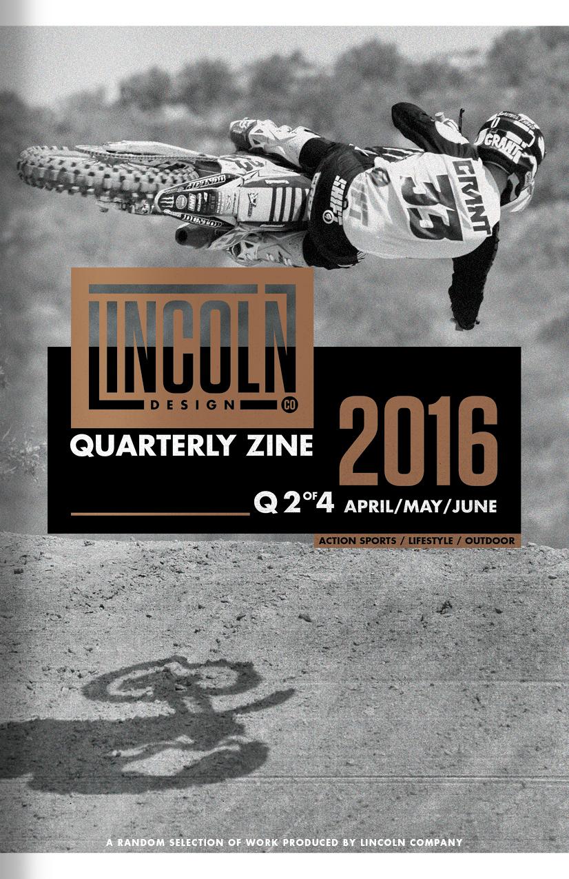 LDco 2016 Quarter 2_4_action_Zine.jpg