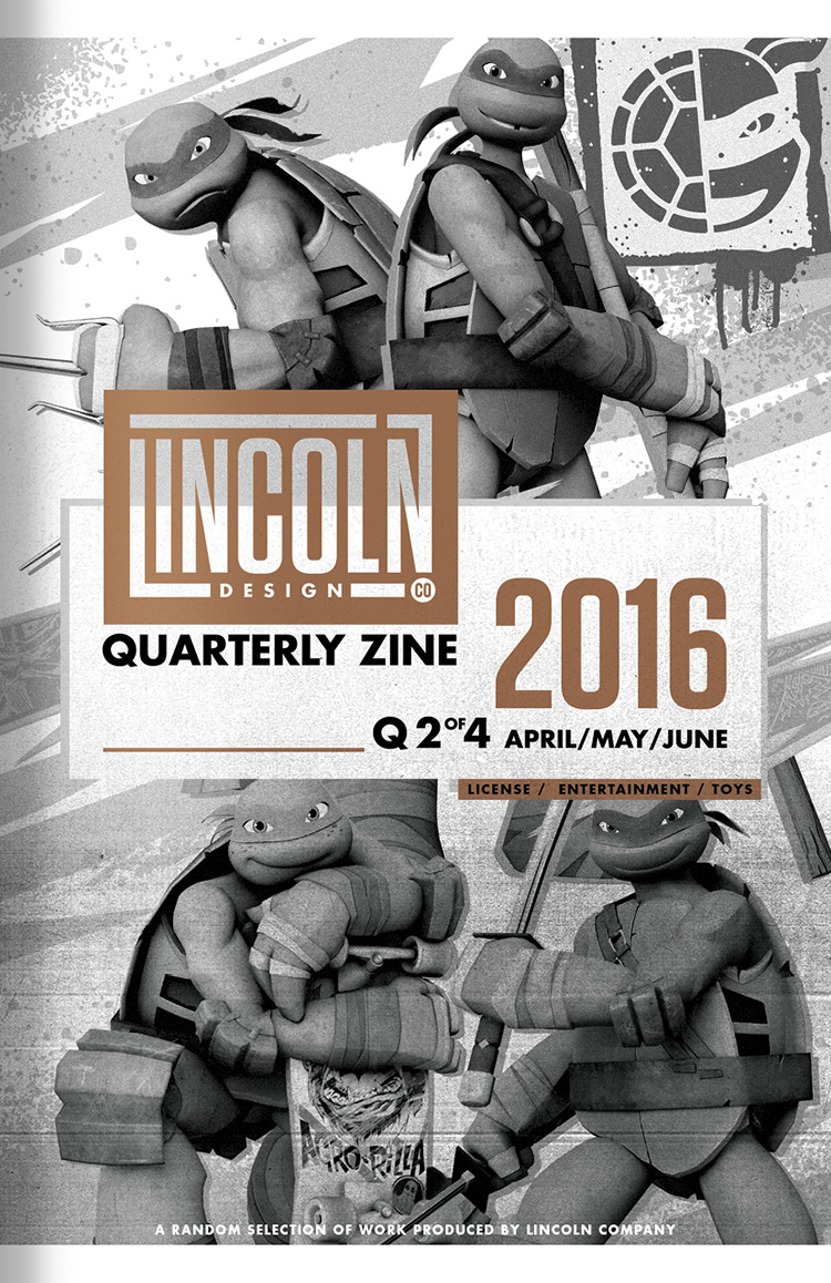LDco 2016 Quarter 2_4_entertainment_Zine.jpg