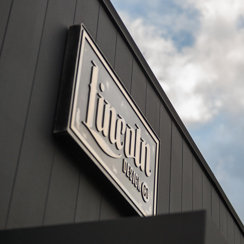 LDco Open house 2.jpg