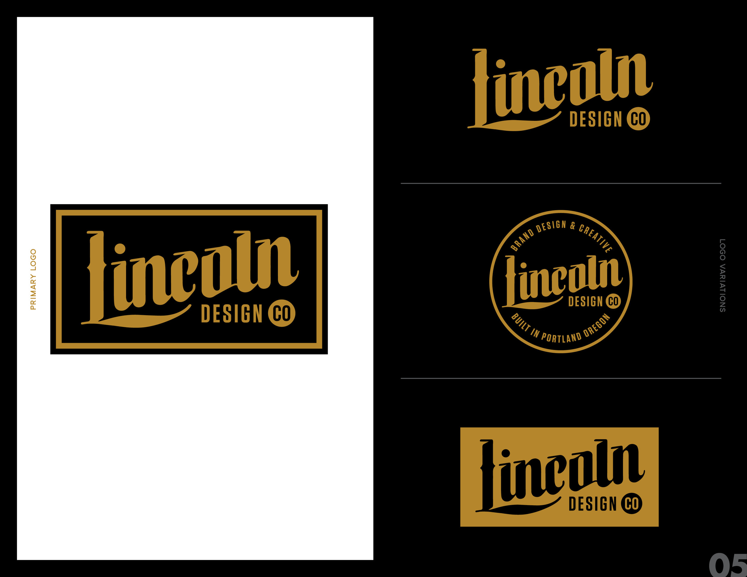 Lincoln Branding Zine Final3.jpg