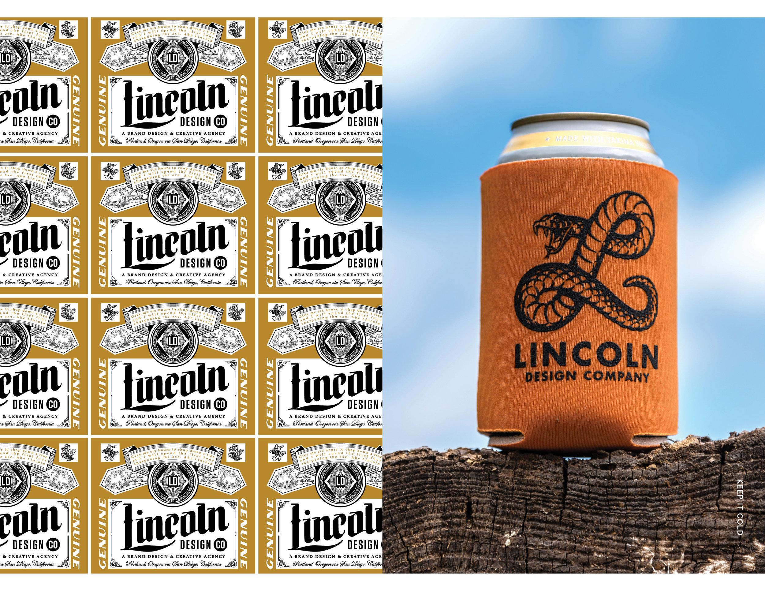 Lincoln Branding Zine Final12.jpg