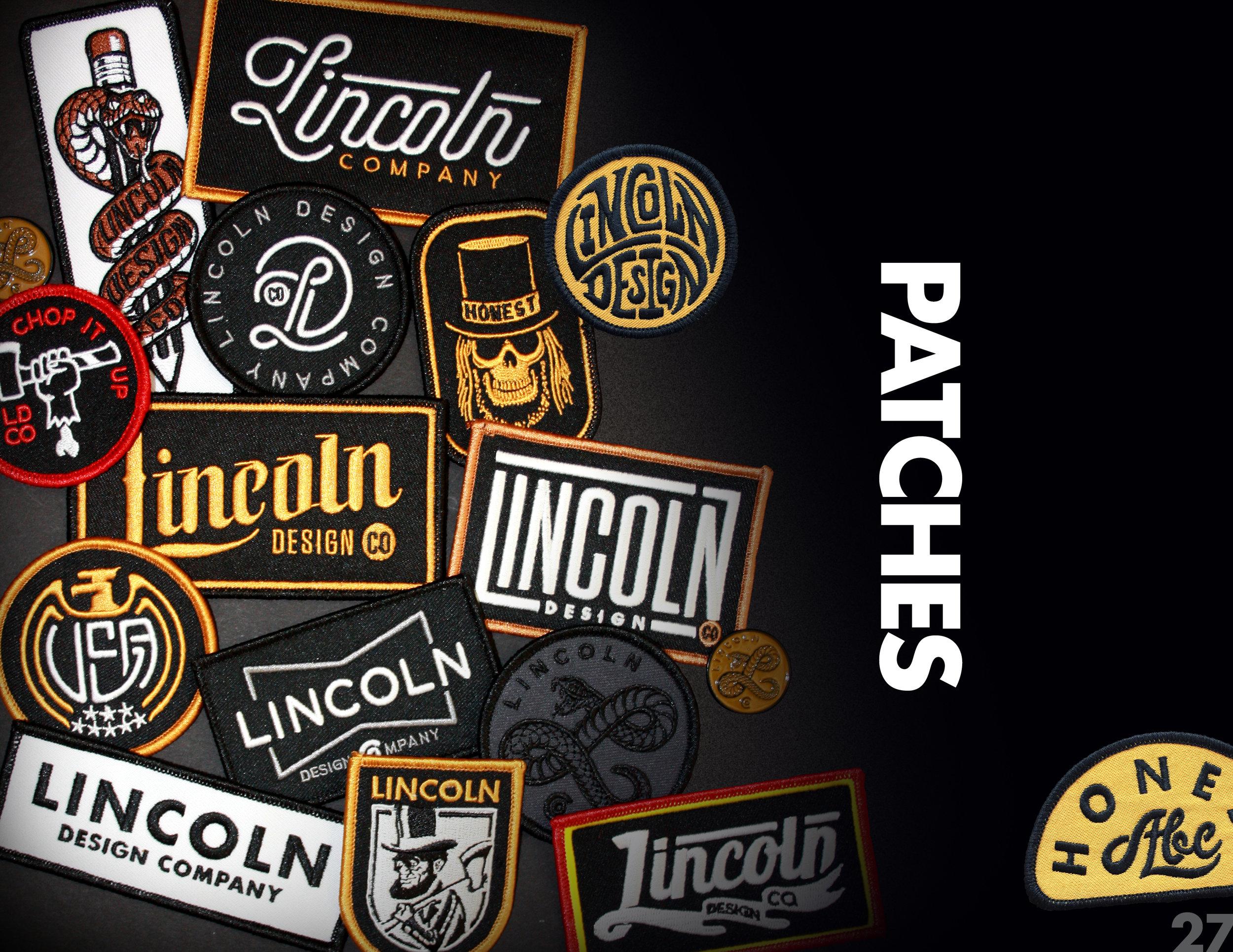Lincoln Branding Zine Final14.jpg