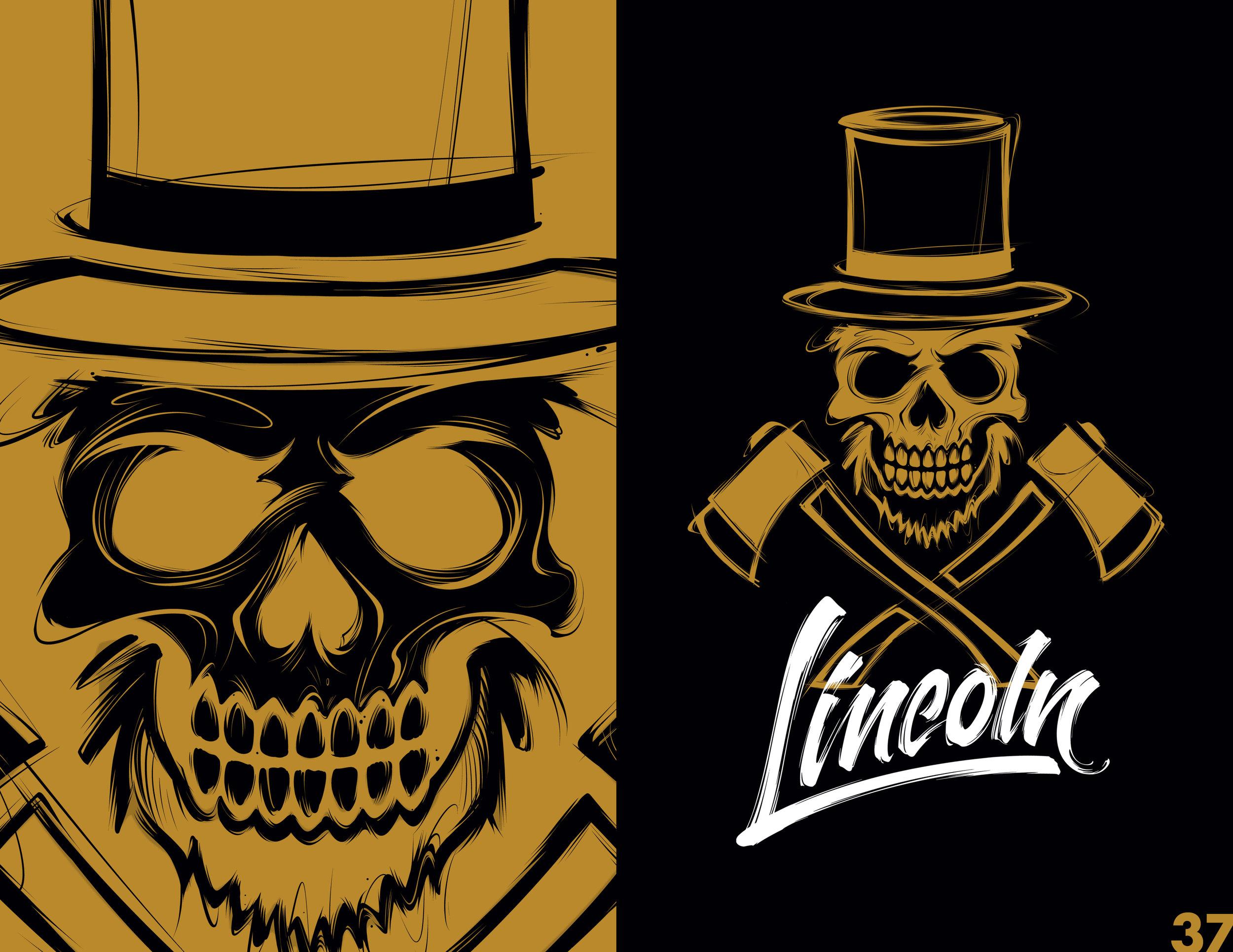 Lincoln Branding Zine Final19.jpg