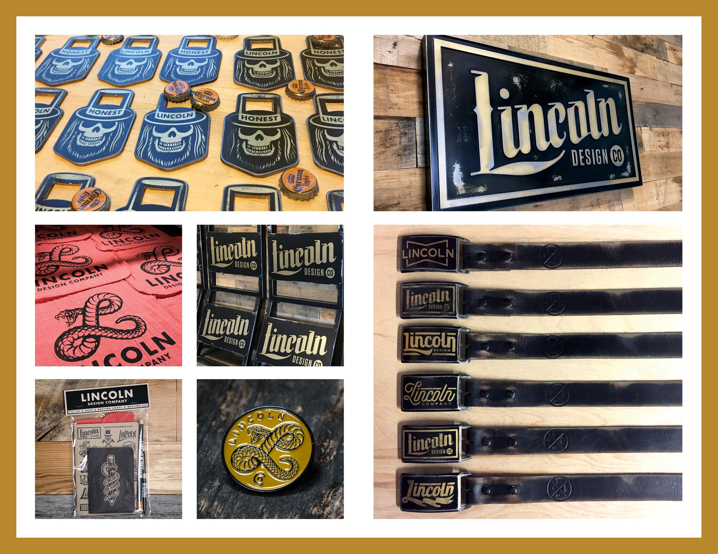 Lincoln Branding Zine Final21.jpg