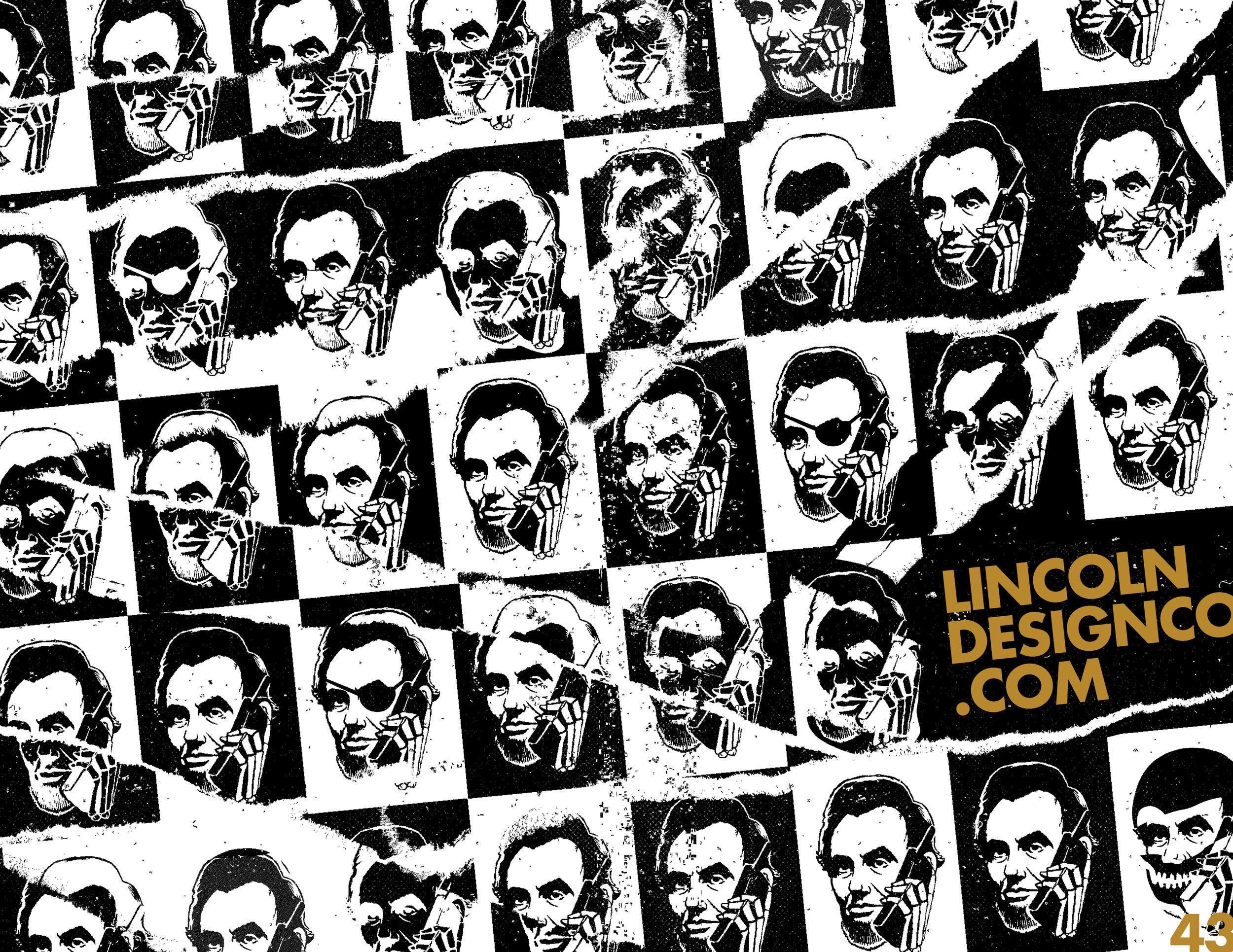 Lincoln Branding Zine Final22.jpg
