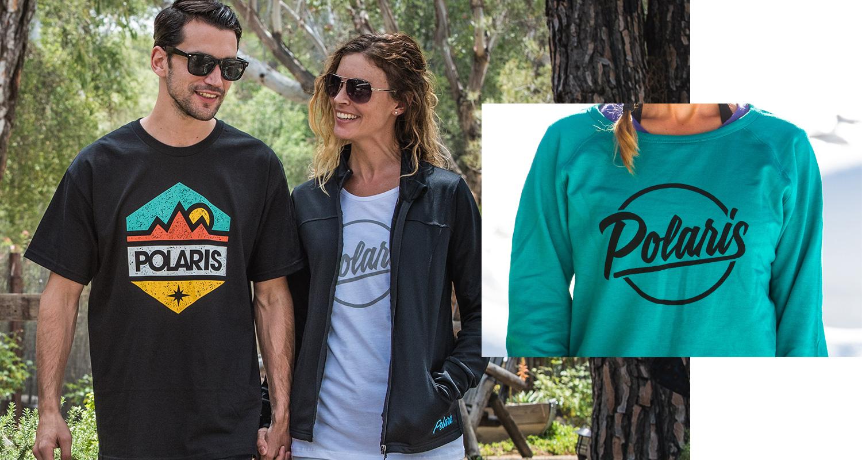 polaris_clothing1.jpg