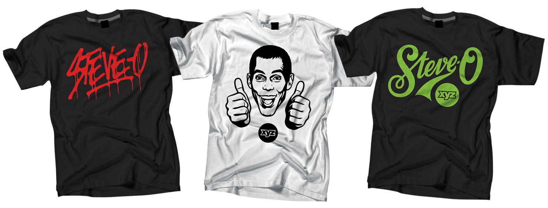 steveo_shirts1.jpg