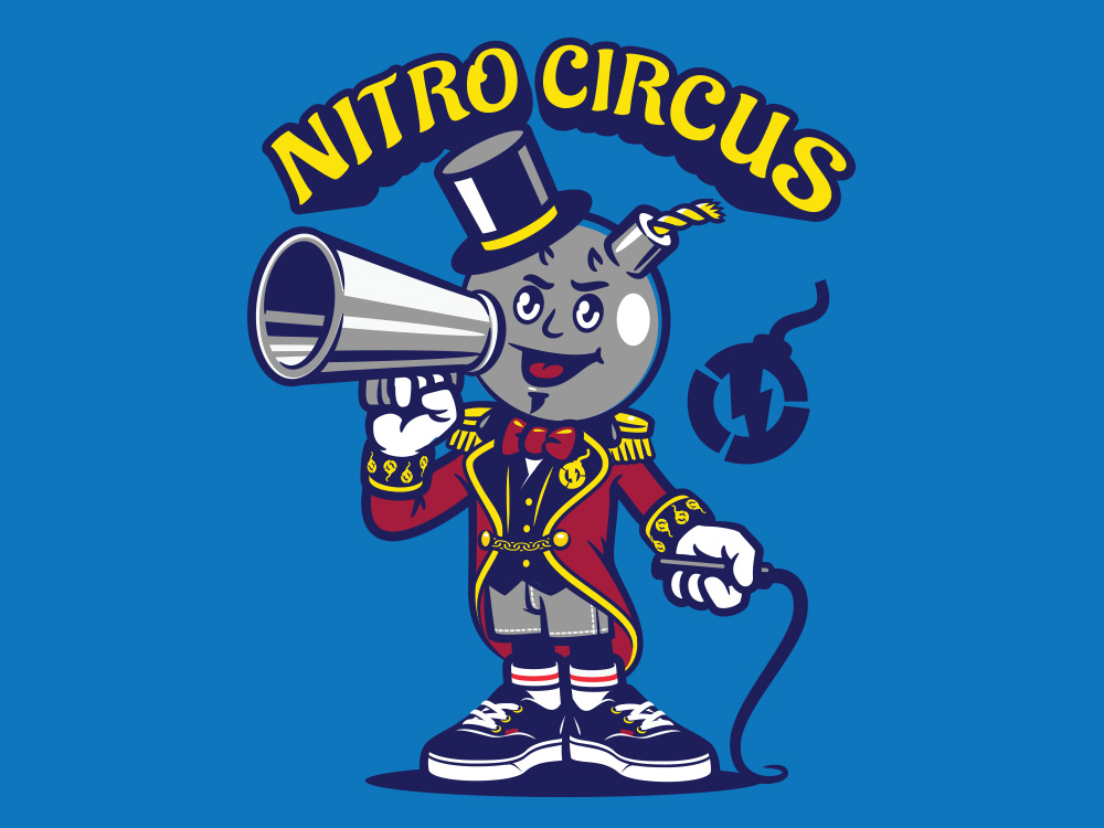nitro_shirt4.jpg