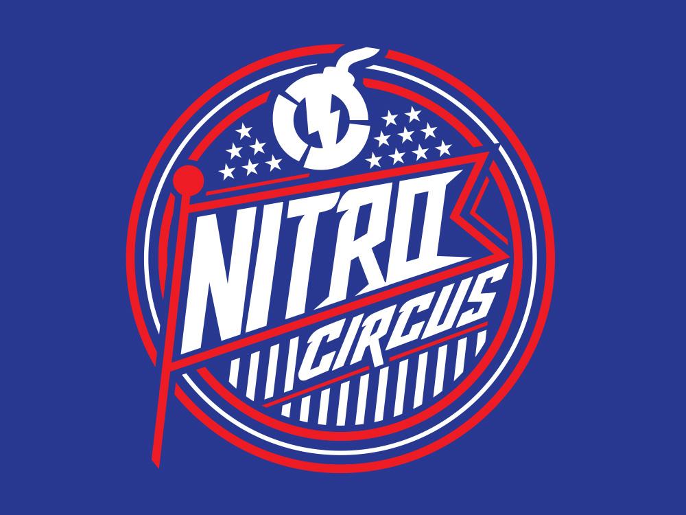 nitro_shirt5.jpg