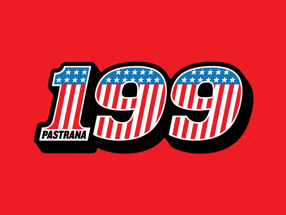 199lives.jpg