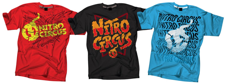 nitro_circus_shirts.jpg