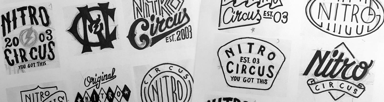 nitro_sketches.jpg