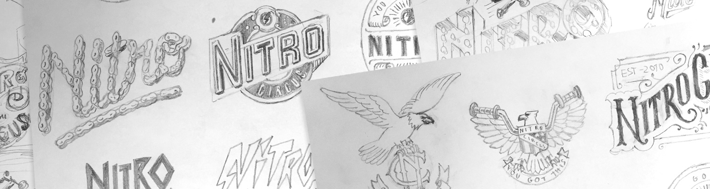 nitro_sketches2.jpg