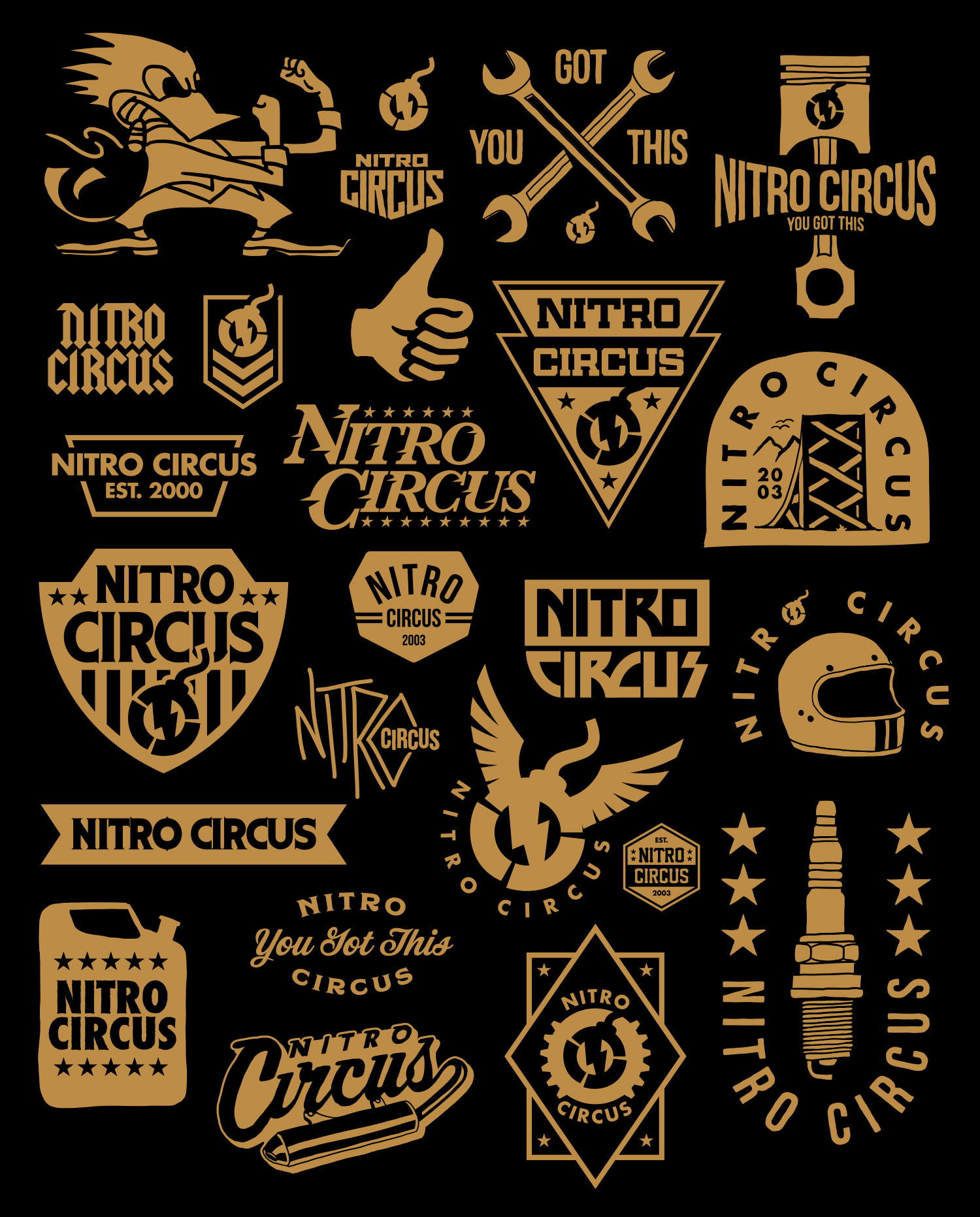 nitro_badge3.jpg