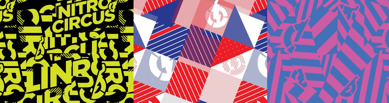 nitro_patterns.jpg