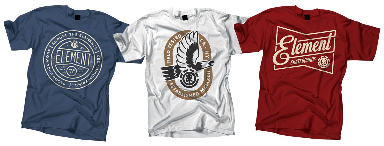element_tee_shirts.jpg