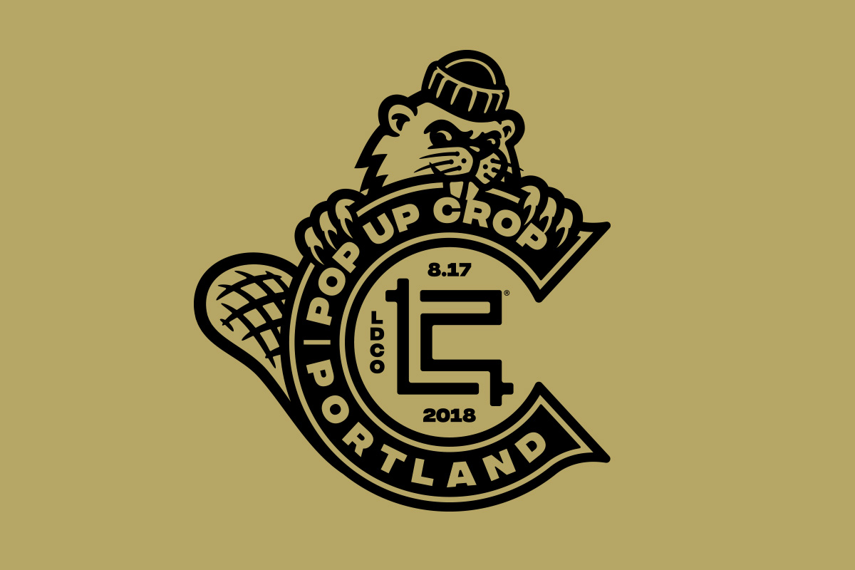 logo_final_3.jpg