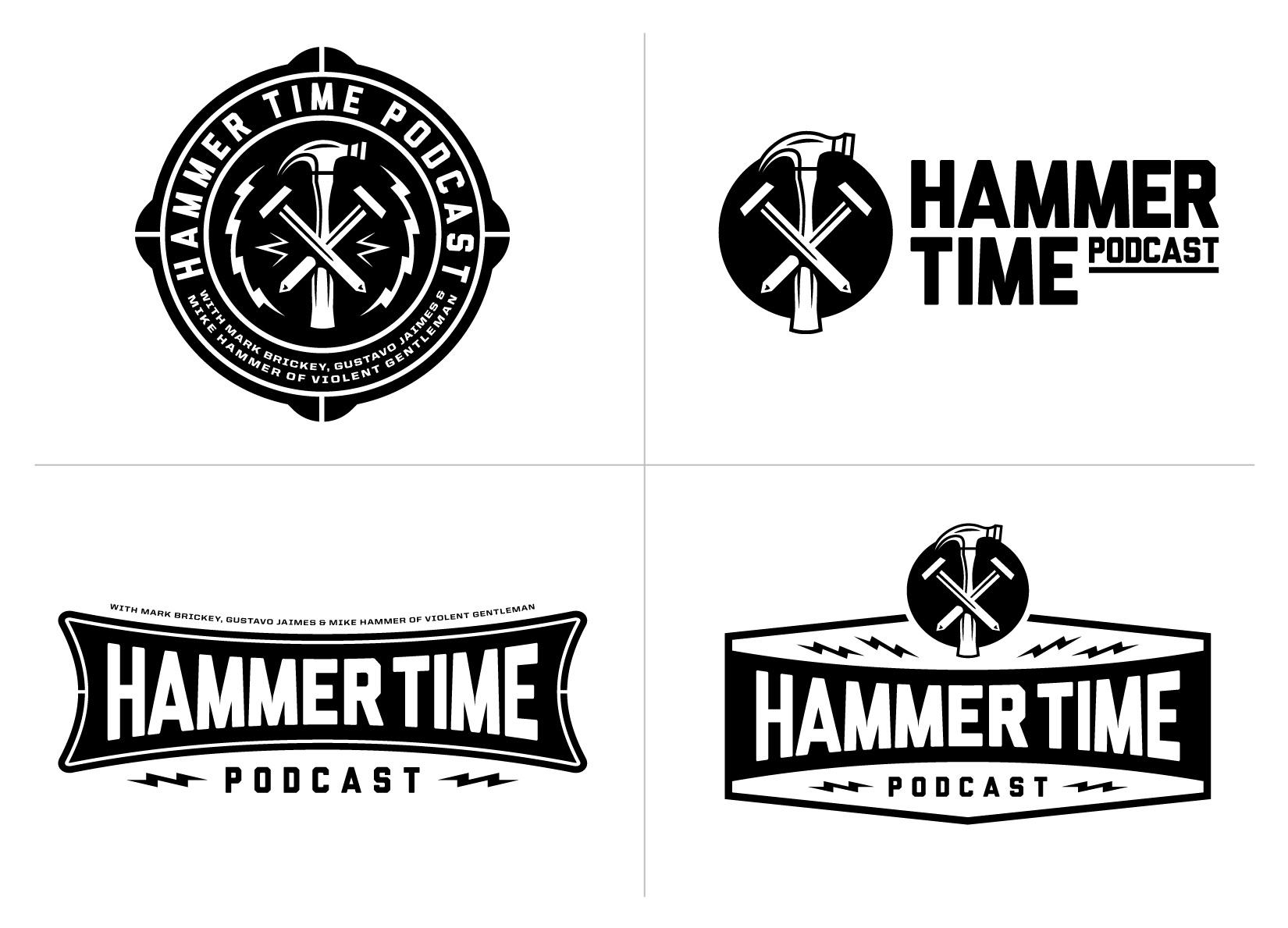 hammertime_logo_comp1.jpg