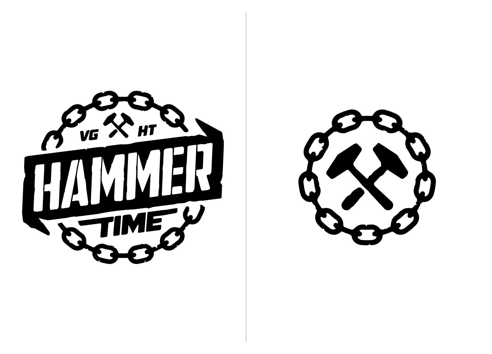 hammertime_logo_comp4.jpg