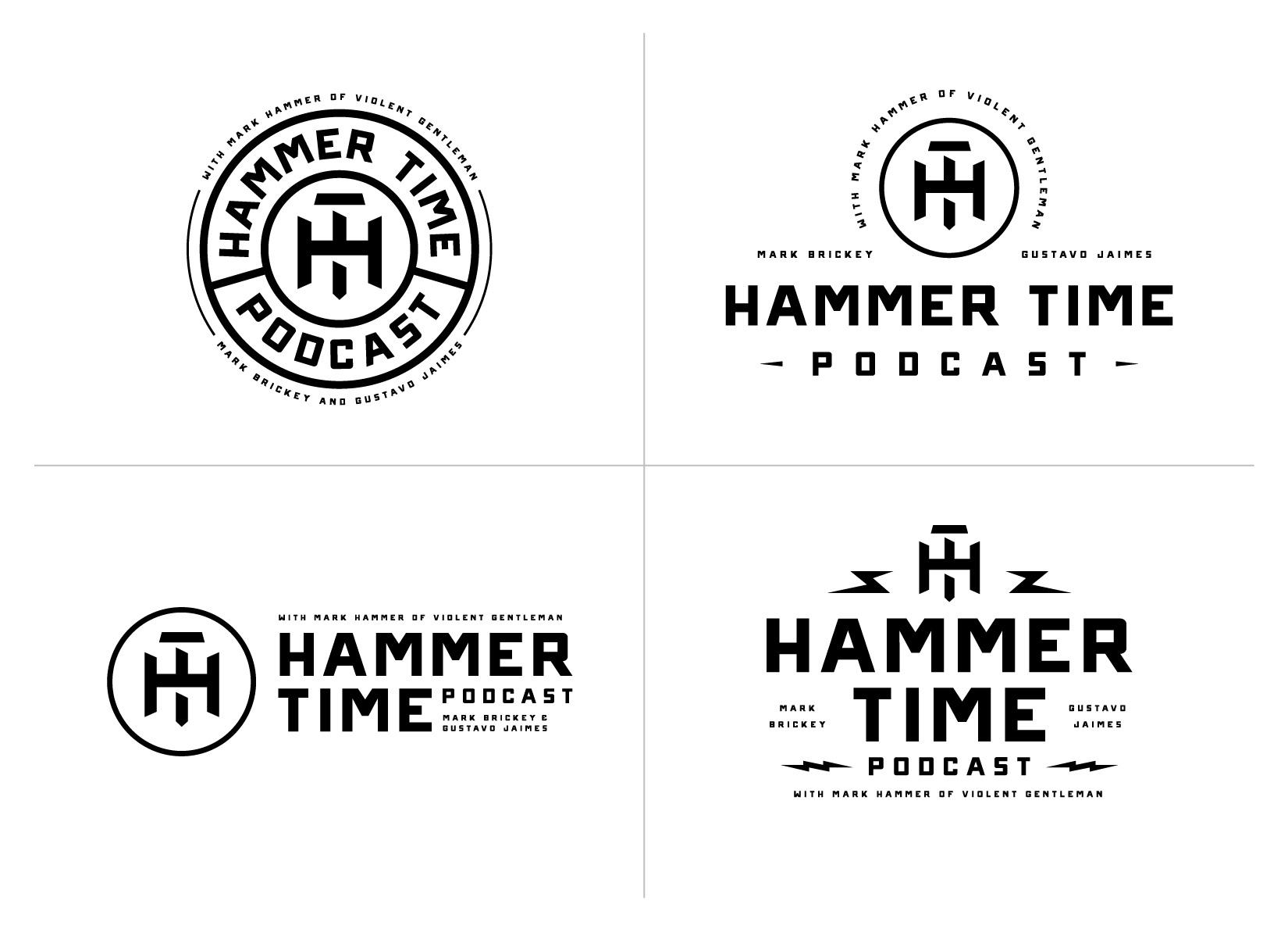 hammertime_logo_comp6.jpg