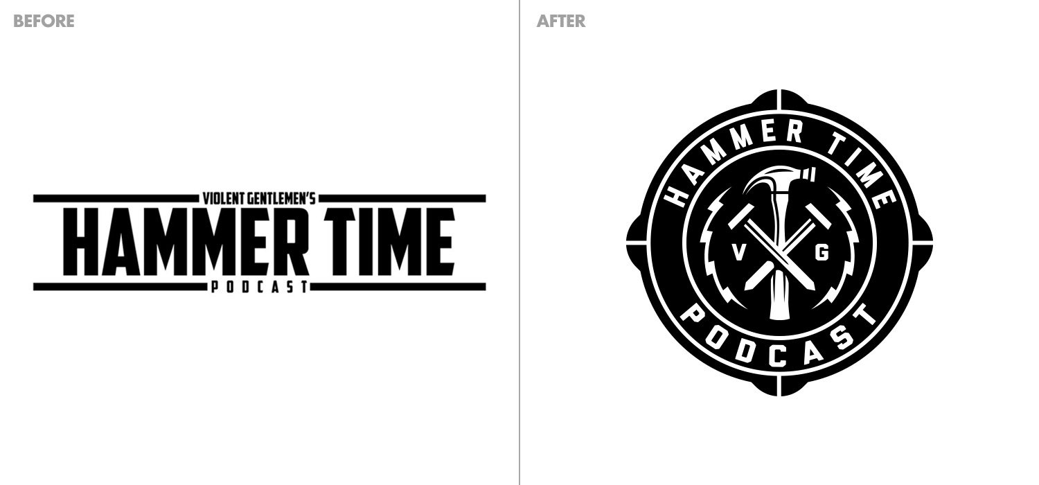 brand_practice_before_after2.jpg