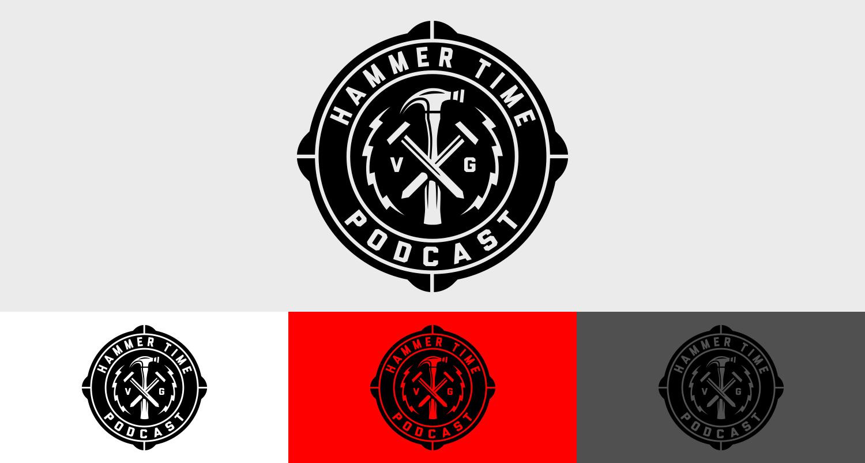 main_logo_colors.jpg