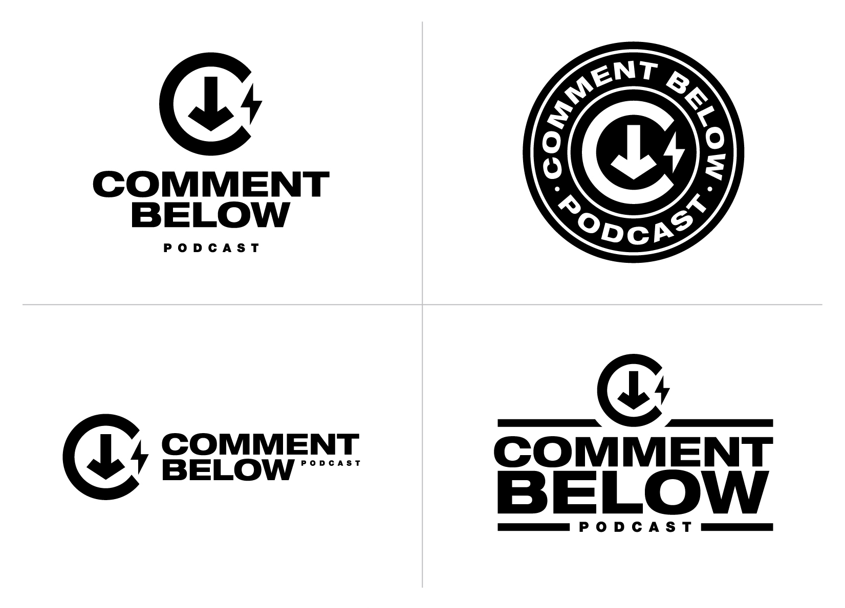 comment_below_logo_comp1.jpg