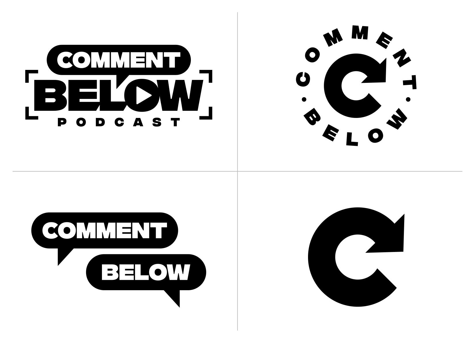 comment_below_logo_comp2.jpg