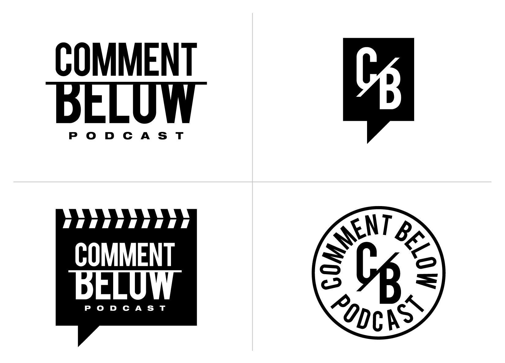 comment_below_logo_comp3.jpg