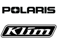 polaris_logo.jpg