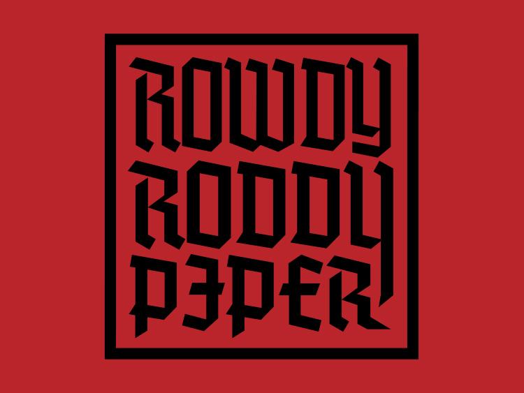 Rowdy3.jpg
