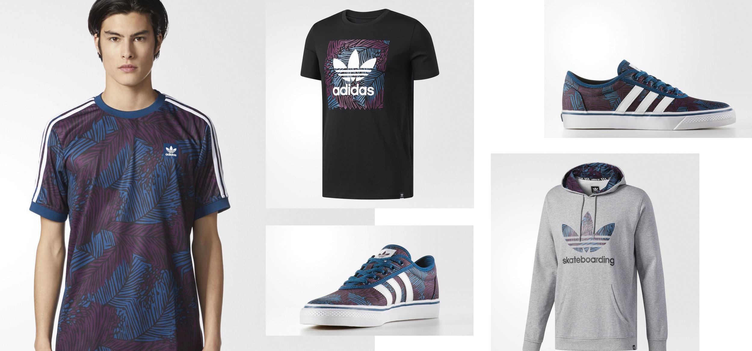 home_page_slider_adidas4.jpg