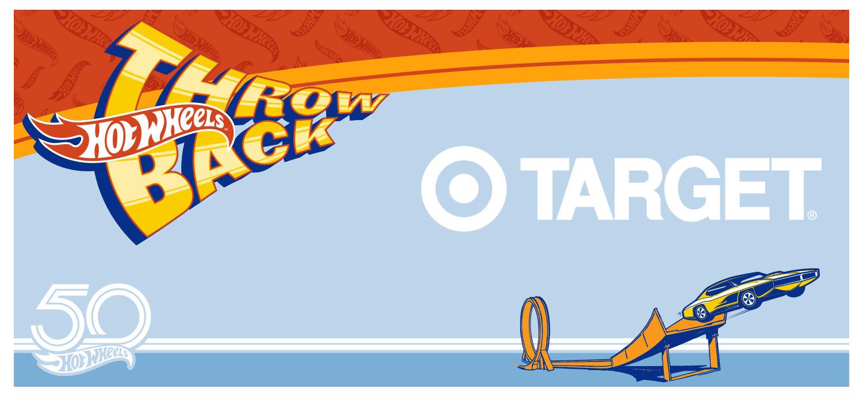 target_1_1.jpg