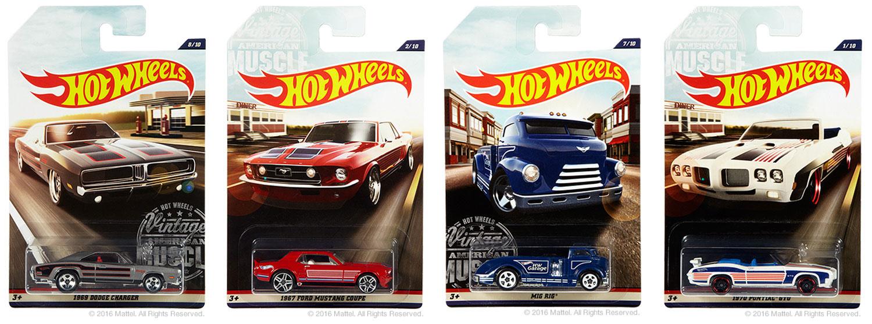 packaging_newyears4_2.jpg